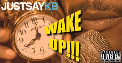 wake-up-logo