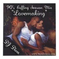 90lovemakingcover-1